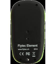 FLYTEC Elements Track