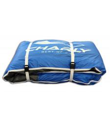 Tube Bag ligero - Charly
