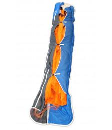 Tube Bag - Charly
