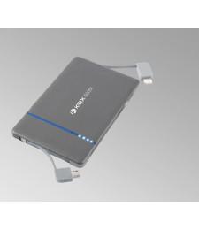 Batería Externa 5000mah - Ksix