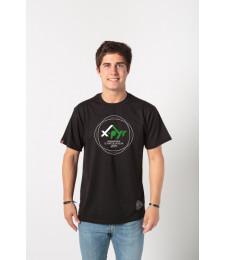 Camiseta X-PYR 2014