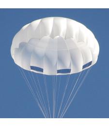 Paracaídas Keeper FG+ - 777 Gliders