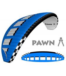 Parapente Pawn - 777 Gliders