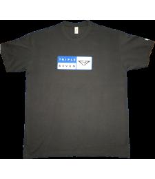 Camiseta - 777 Gliders