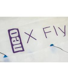 X-Fly - Neo