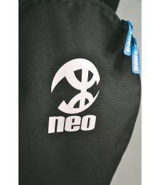 The Body - Neo