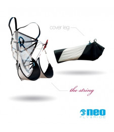 The String Cover Leg - Neo