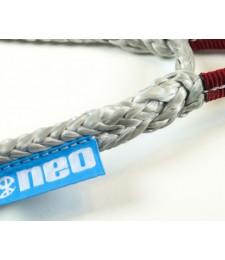 Separador para biplaza ligeros - Neo