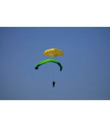 Paracaídas Octagon - Niviuk