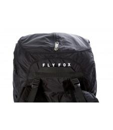 Silla Explorer Hike & Fly - Flyfox