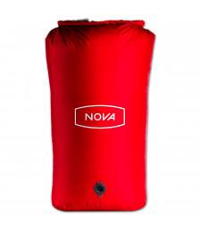 Bolsa de compresión 30L - NOVA