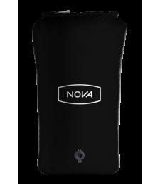 Bolsa de compresión 60L - NOVA