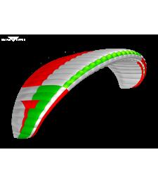 Parapente D-LIGHT - 777 Gliders