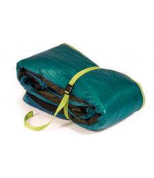 Tube Bag ligero - Neo
