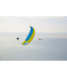 Parapente Knight - 777 Gliders
