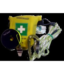 Kit primeros auxilios - Free*Spee