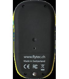 FLYTEC Element Alto