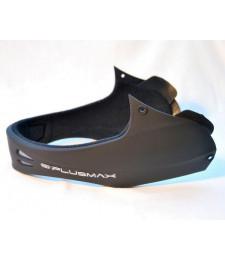 Mentonera para casco PlusAir I - PlusMax