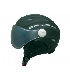 Casco Plus Air II - Plusmax