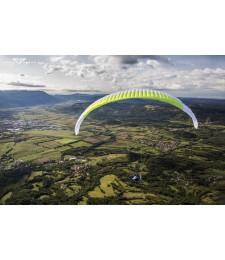 Parapente K-Light - 777 Gliders