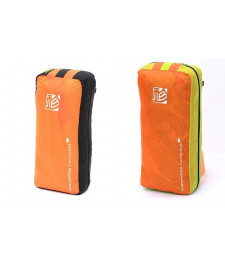 Funda Plegado Compress Bag - Gin Gliders