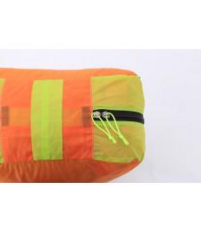Funda Plegado Compress Bag - Gin Gliders
