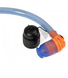 Tubo para beber agua - Ortlieb