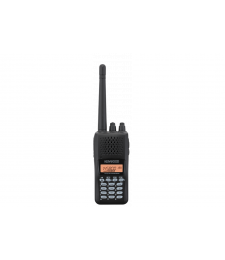 Walkie talkie Monobanda VHF THK-20E - KENWOOD