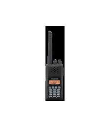 Walkie talkie VHF THK-20E - KENWOOD
