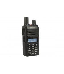Walkie talkie Monobanda VHF FT25E - YAESU