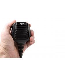 Micro PTT 2 Pin MD-MIA2017 para TYT - NAUZER