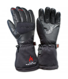 Guantes LI-ON Powerheat - Charly
