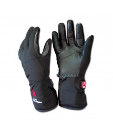 Guantes LI-ION Light - Charly