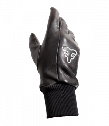 Guantes Pro Thermal - Flyfox