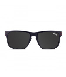 Gafas FreeRide Spirit Black - The Indian Face