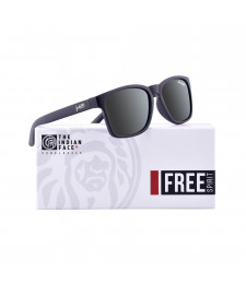 Gafas Free Spirit - The Indian Face