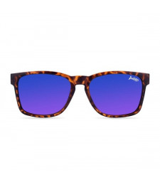 Gafas Free Spirit Tortoise - The Indian Face