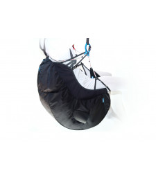 The String Air Bag - Neo