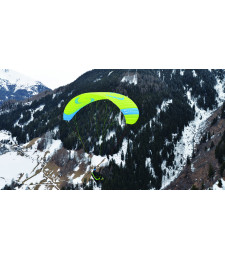 EONA2 - SupAir