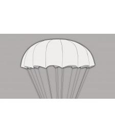 Paracaídas Shine  - SupAir