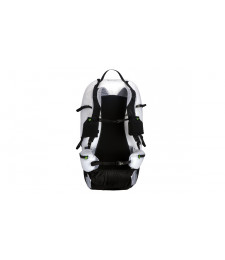 Mochila Trek Light Backpack - SupAir