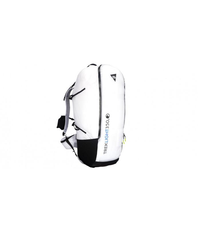 Mochila Trek Light Backpack - SupAir