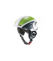 Casco Pilot - SupAir