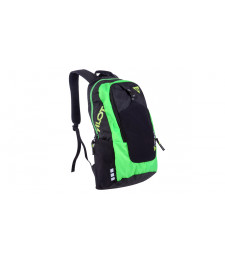Mochila Sac City - SupAir