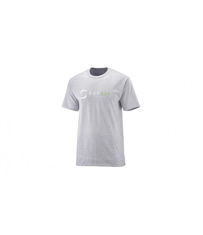 Camiseta - SupAir