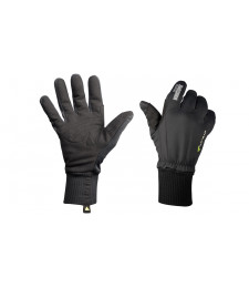 Guantes Touch - SupAir