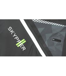 SKYPPER 2 - SupAir
