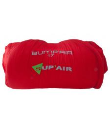 Protección BumpAir 17 - SupAir