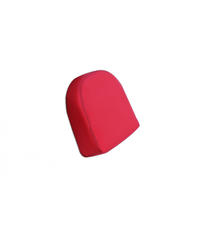 Protección Mini Bump - SupAir