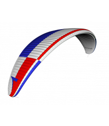 Parapente Q-Light - 777 Gliders